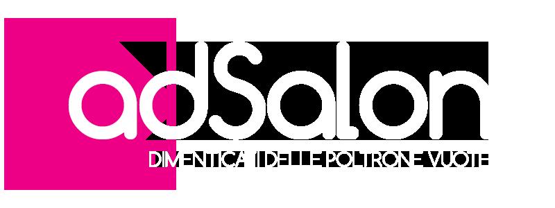 adSalon